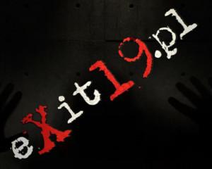 Logo Exit19.pl