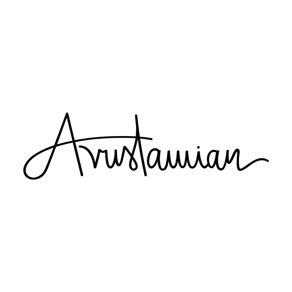 Arustamian