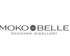 Logo MOKOBELLE