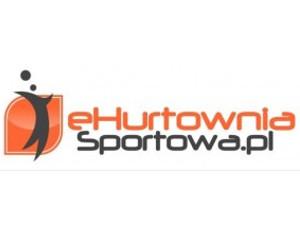 Logo eHurtowniaSportowa.pl