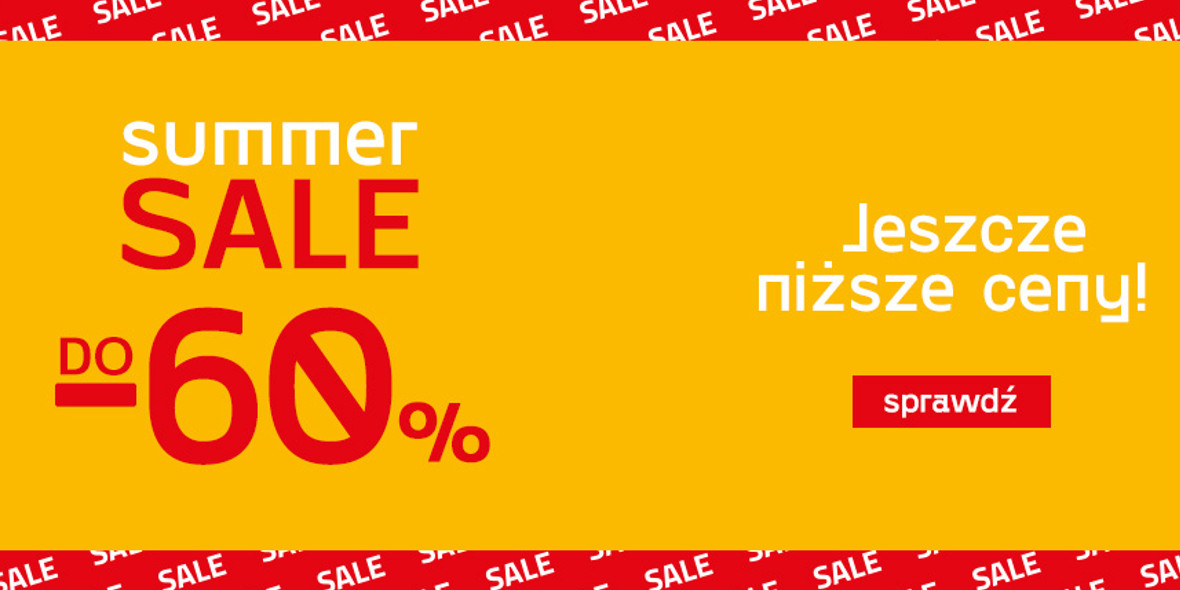 WorldBox: Do -60% na Summer Sale 21.07.2021
