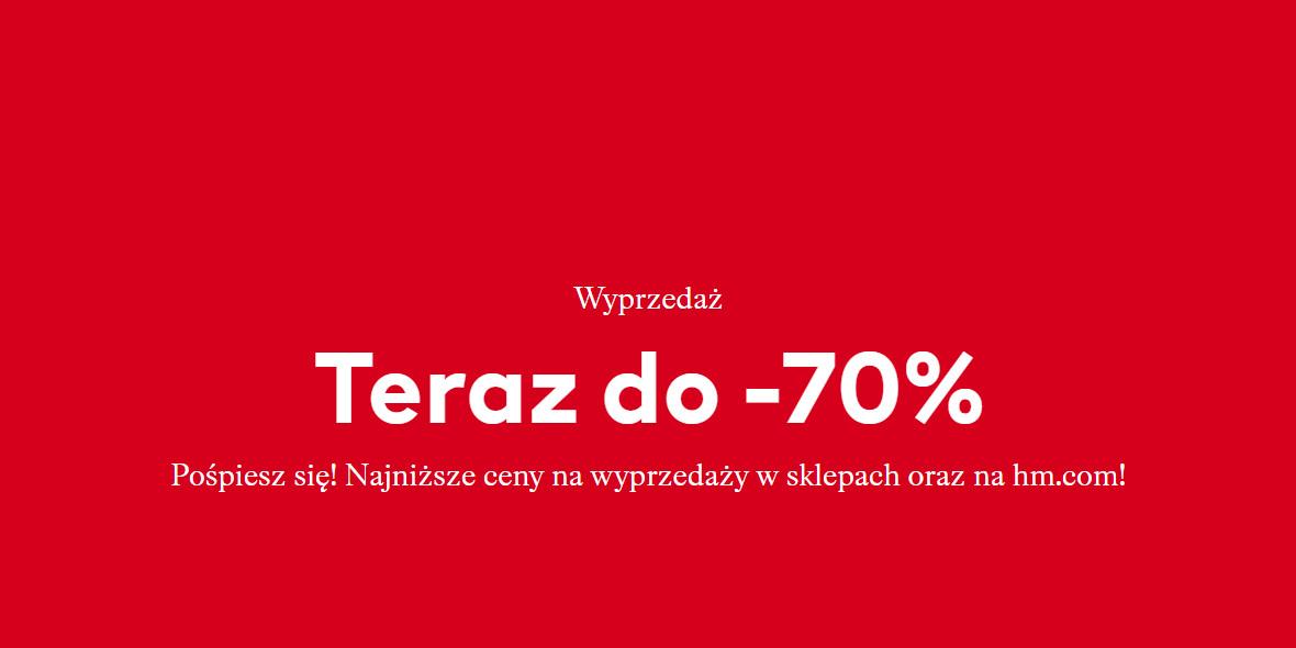 Do -70%