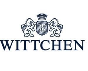 Logo Wittchen
