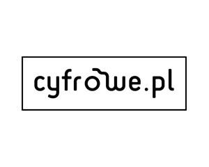 Logo Cyfrowe.pl