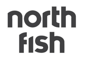 Logo North Fish