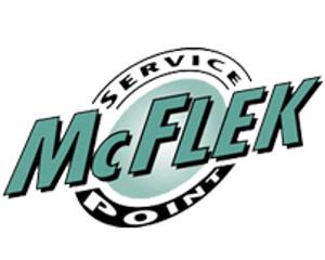 Mc Flek