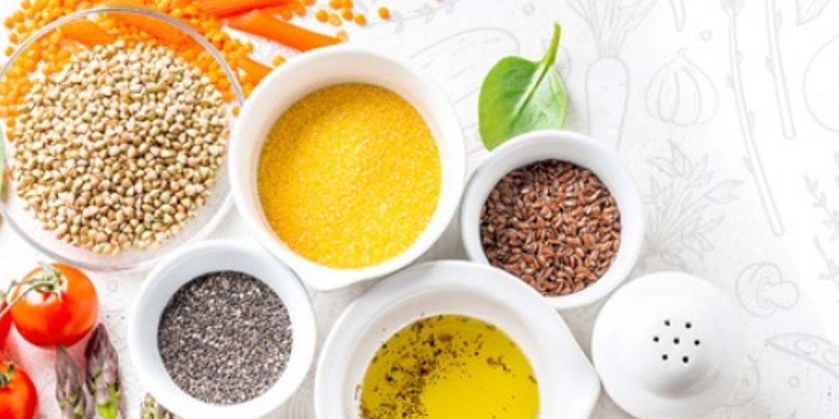 coś dla zdrowia:  Zdrowe i naturalne produkty w dobrej cenie 19.01.2021