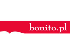 Logo Bonito.pl