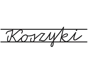 Logo Hala Koszyki