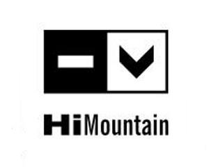 HiMountain