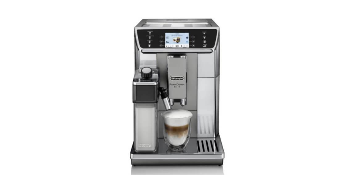 NEO24: 1 zł za 4 kg kawy przy zakupie ekspresu