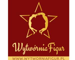 Logo Muzeum Figur Woskowych