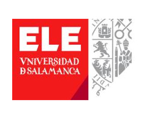 Logo ELE USAL