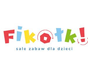 Logo Fiołki
