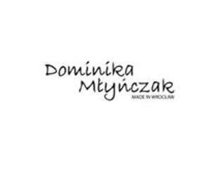 Logo Dominika Młyńczak