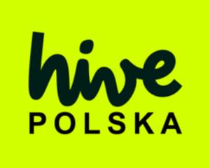 Hive Polska