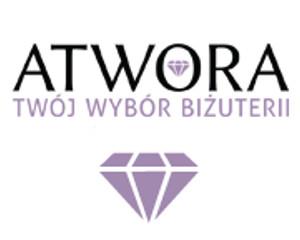 Logo Atwora.pl