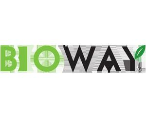 Logo Bioway
