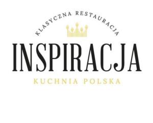 Restauracja Inspiracja