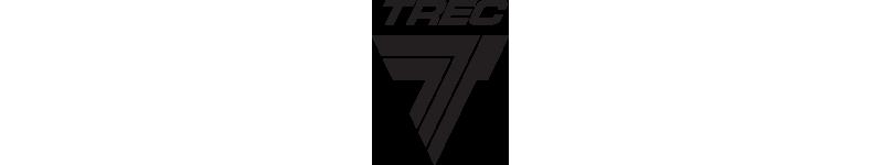 Logo Trec.pl