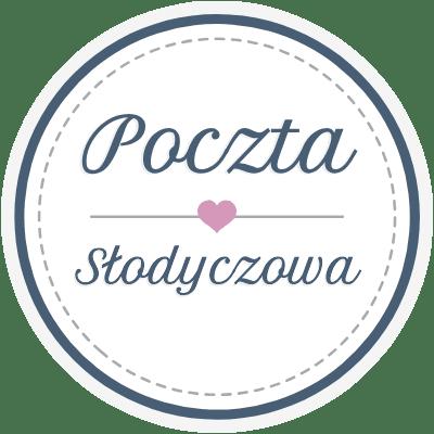 Poczta Słodyczowa