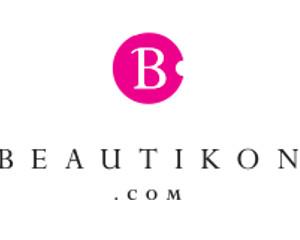 Logo Beautikon.com