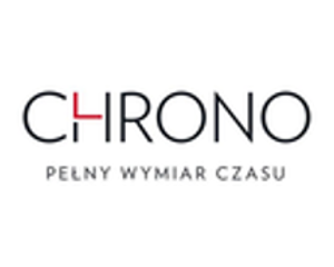 Logo Chrono