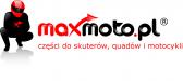 Maxmoto PL