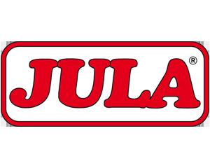 Logo Jula