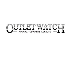 Logo OutletWatch
