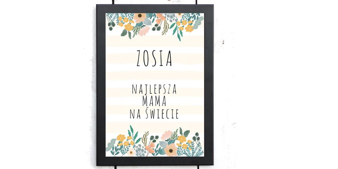 Pakamera:  Idealny prezent dla Twojej Mamy 07.05.2021