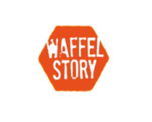 WAFFEL STORY