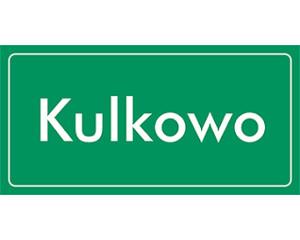 Kulkowo