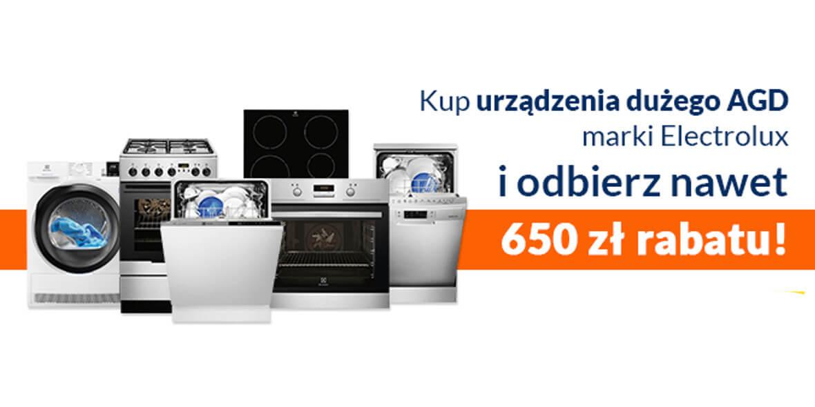 Do -650 zł