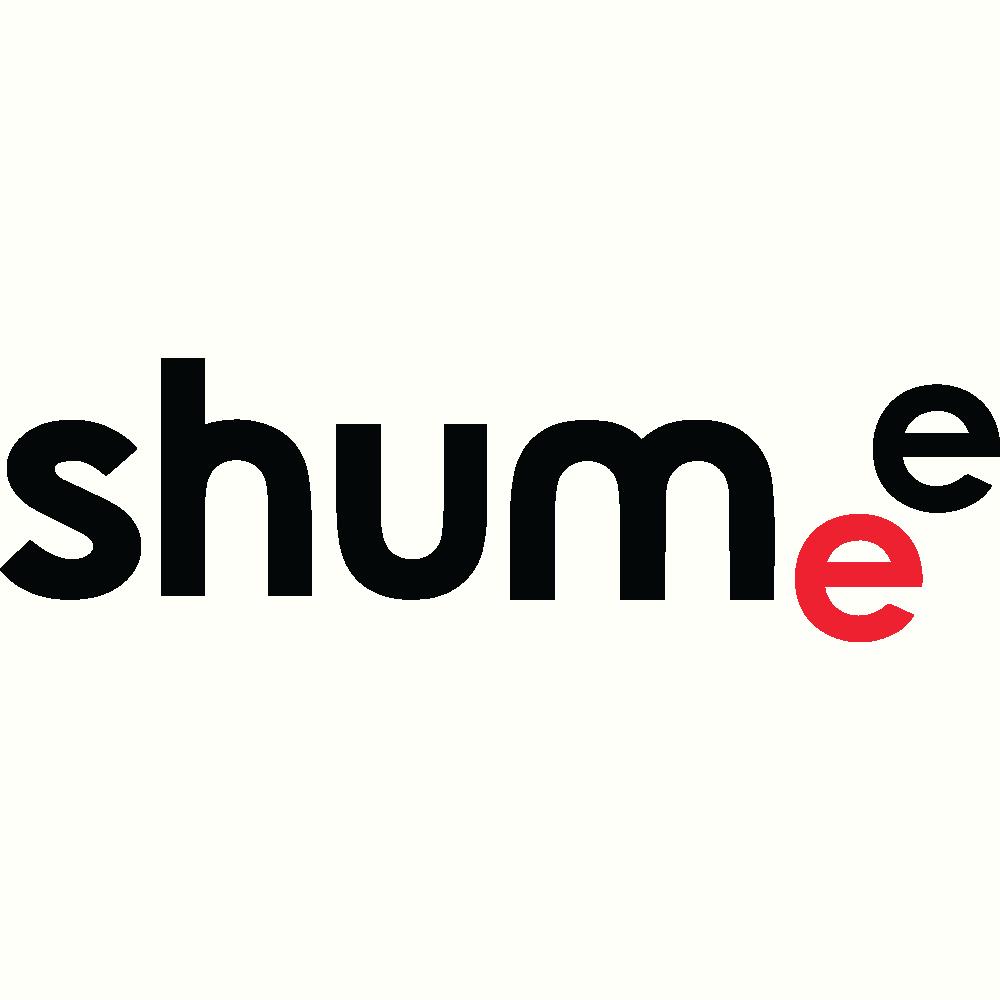 Logo Shumee