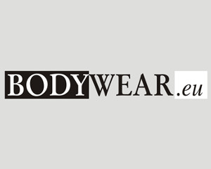Logo Bodywear