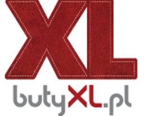 ButyXL