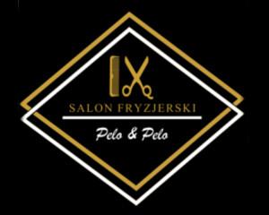 Logo Pelo&Pelo