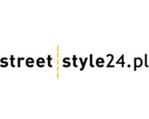Logo StreetStyle24 PL