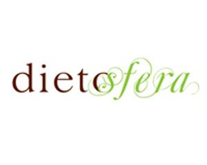Logo Dietosfera