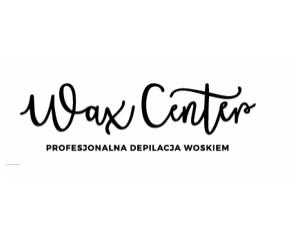 Logo Wax Center