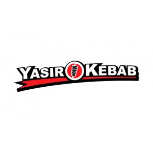 Yasir Kebab