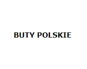 Buty Polskie