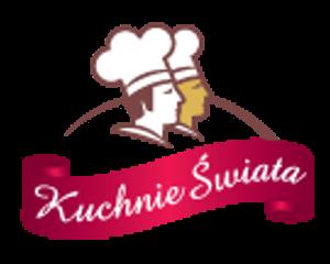 Logo Kuchnie Świata