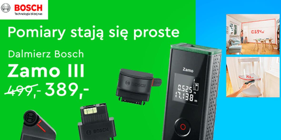 -110 zł