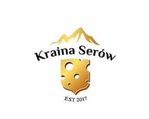 Kraina Serów