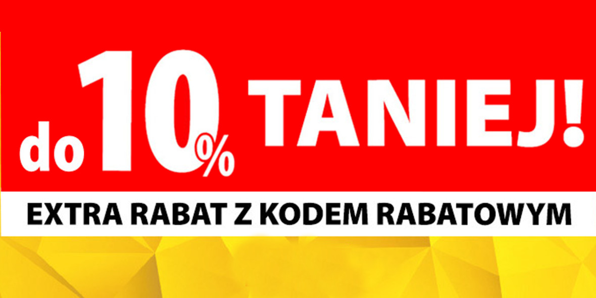 Do -10%