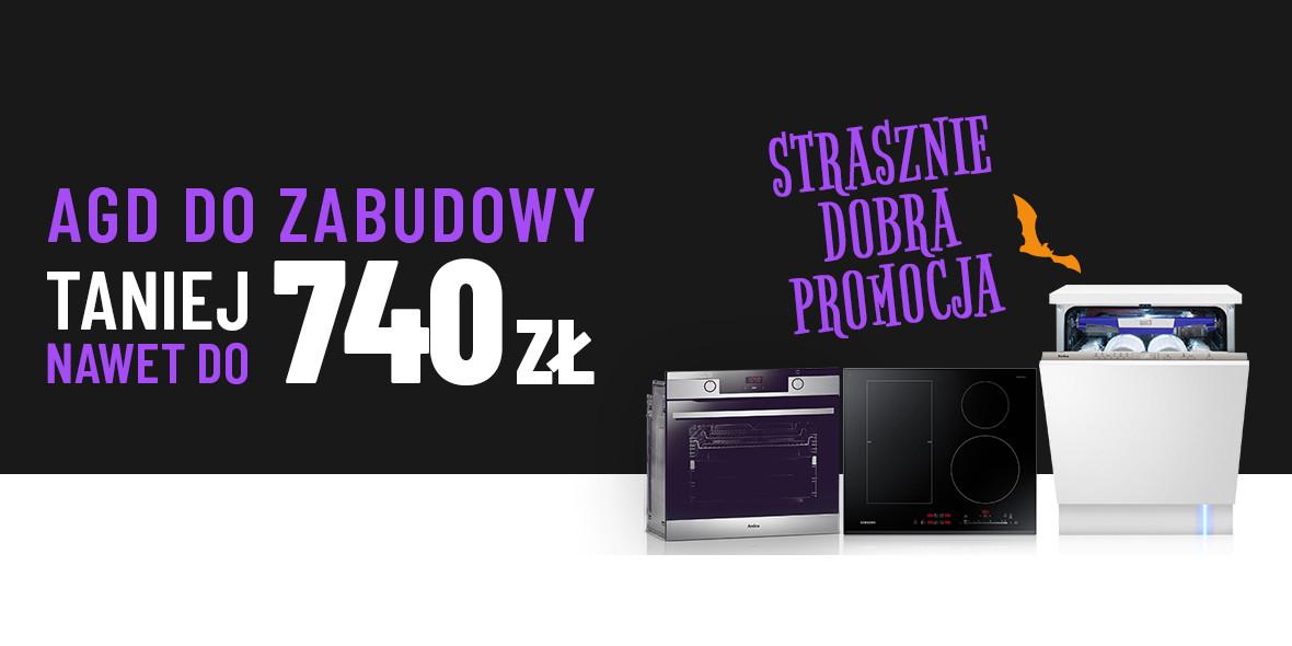 Do -740 zł