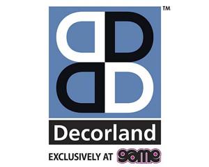 decorland