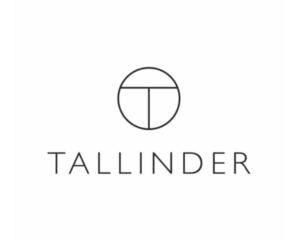 Tallinder